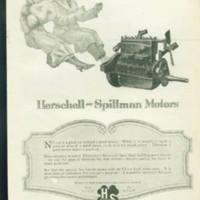 Herschell-Spillman Motors Ad - 1919.jpg