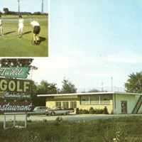 Twilite Golf and Restaurant - North Tonawanda - postcard c 1960.jpg