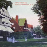 Goundry Street, postcard.jpg