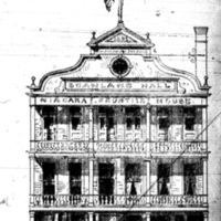 Scanlons Hall, illustration (1893-08-05 Tonawanda News).jpg