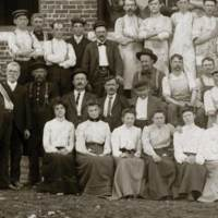 Principals of the de Kleist Musical Instrument Mfg. Co., photo detail (HST, p678, 1903).jpg