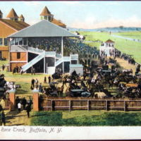 Kenelworth Race Track, Buffalo, postcard (1905).jpg