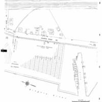 Gratwick Slip removed boathouses, map (1951).jpg
