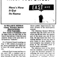 Meet Your Street - East Ave in Tonawanda (Tonawanada News, 1971-03-05).jpg