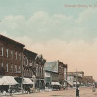 Webster Street, postcard (1900).jpg