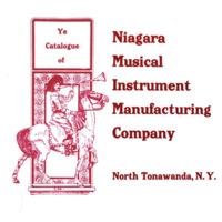 Niagara catalog.jpg
