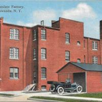 Frontier Cholcolate Factory, postcard (c1912).jpg
