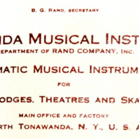 North Tonawanda Musical Instrument Works,   letterhead (c1920).jpg