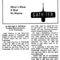 Meet Your Street - Gath Terrace in Tonawanda (Tonawanada News, 1970-10-27).jpg