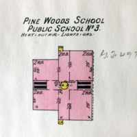 Pine Woods School, map detail (Sanborn Map Company, 1910).jpg