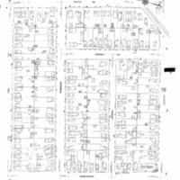 Tonawanda+1910-Jan.+1951,+Sheet+68.jpg