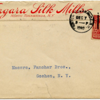 Niagara Silk Mills - logotype on envelope (1908).jpg