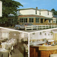 Franklin Inn Dining Room and Cocktail Lounge, postcard (1963).jpg