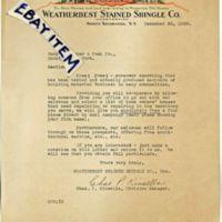 Weatherbest, letterhead 2 (1929-12-30).jpg