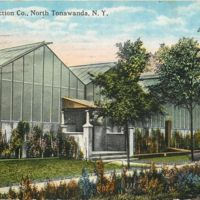 King Construction Co., North Tonawanda, postcard (1926).jpg