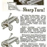 Buffalo Sled Company, ad (Popular Science, 1920-05).jpg