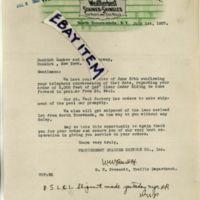 Weatherbest, letterhead (1927-07-01).jpeg