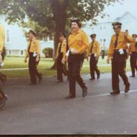 Rescue Fire Company on parade, Martinsville, photo (c1975).jpg.jpg