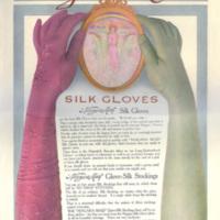 Niagara Maid Gloves, Niagara Silk Mills, ad (Womens Home Companion, 1910).jpg