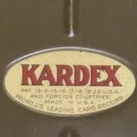 Kardex logotype.PNG