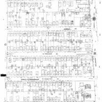 Tonawanda+1910-Jan.+1951,+Sheet+37.jpg