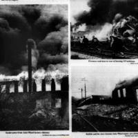 Auto-Wheel fire, photo (Tonawanda News, 1972-05-30).jpg