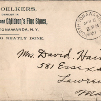 CF Oelkers shoes, letterhead (1901-04-05).jpg