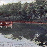 Ellicott Creek, Tonawanda, postcard (1910).jpg