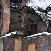 208-goundry-street-after-fire---north-tonawanda-ny_16453887750_o.jpg