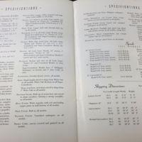 Richardson Cabin Cruisers, catalog and price sheet 11 (1941).jpg