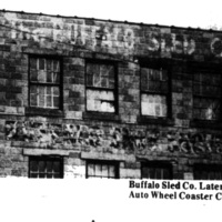 Buffalo Sled Co., photo (Ton News, 1970, 6393).jpg