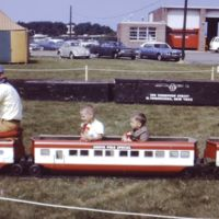 Herschell Miniature Train, photo (c1960).jpg
