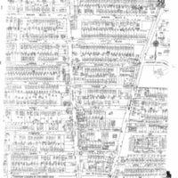 Tonawanda+1910-Jan.+1951,+Sheet+50.jpg