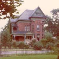 Degraff Manion (from DeGraff Mansion Memoir on Facebook).jpg