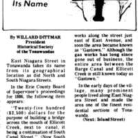 Meet Your Street - East Niagara Street in Tonawanda (Tonawanada News, 1969-11-29).jpg