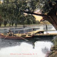 Ellicott Creek, Tonawanda, postcard (1915).jpg