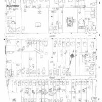 Tonawanda+1910-Jan.+1951,+Sheet+55.jpg