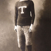 Tonawanda footballer, postcard photo (c1910).jpg