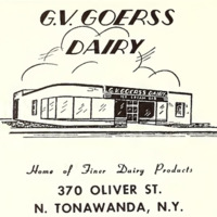 Goerss Dairy, illustrated ad (1965).jpg