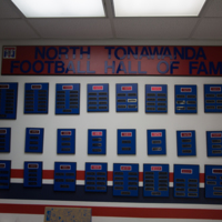 Inductees, North Tonawanda Football Hall of Fame, photo (2017).jpg