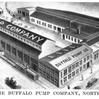Works of the Buffalo Pump Co., illustration (Greater Buffalo NY Undustrial Commercial, 1914).jpg