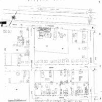Tonawanda+1910-Jan.+1951,+Sheet+1.jpg