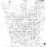 Tonawanda+1910-Jan.+1951,+Sheet+104.jpg