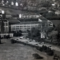 Wurlitzer, North Tonawanda plant, aerial photo detail (c1950).JPG