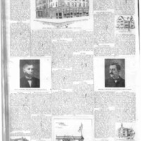 Illustrated Industrial Edition 2, article, illustrations (Tonawanda Evening News, 1893-08-05).pdf
