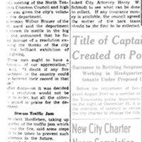 Firemen Praised for Brilliant Work at Hotel Sheldon Blaze, article (Tonawanda News, 1940-11-13).jpg
