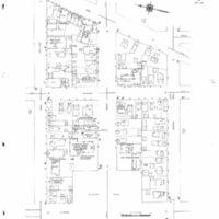 Tonawanda+1910-Jan.+1951,+Sheet+10.jpg