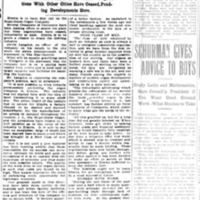 Elmira can retain Hope-Jones if citizens give company support it deserves, article (Elmira Star-Gazette, 1909-02-20).jpg