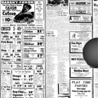 Dorothy Saunders White Star Hotel, ad (Ton News, 1939-09-08).pdf