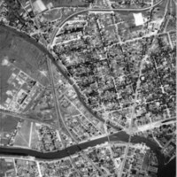 Tonawandas, aerial photo (1927).jpg